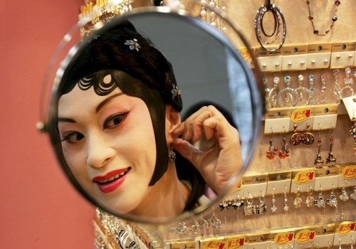 drama-qingchunxiemu-by-wang-youhui-s1-mask9