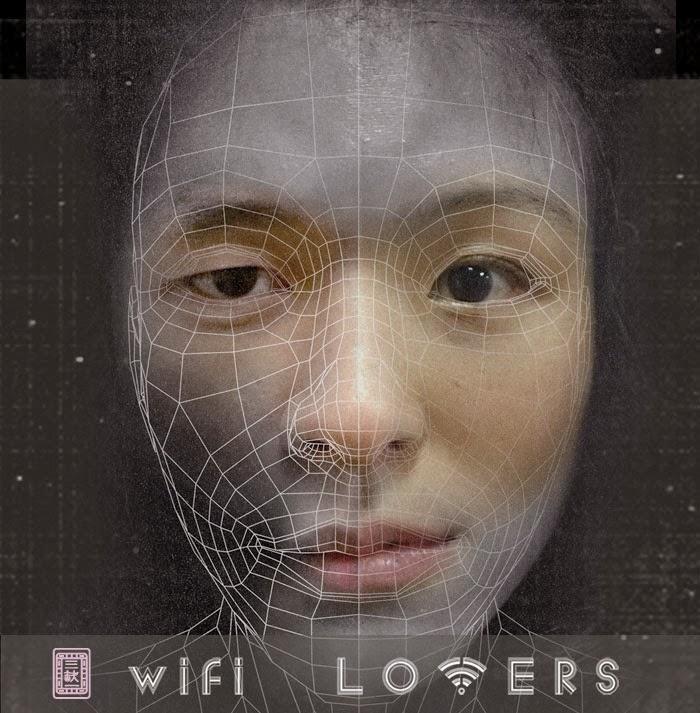 WiFi-Lovers